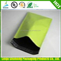 poly mailer manufacturer / printed mailing packaging / wholesale poly bubble mailer bags