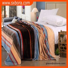 wholesale bed sets cheap super soft blankets, container homes for sale