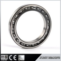 TRACTOR PARTS CHINESE CHEAP DEEP GROOVE BALL BEARINGS 61918