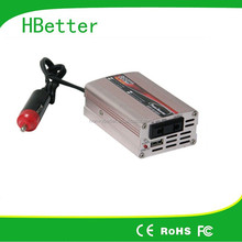 100W DC 12V To AC 220V,Car Power Inverter , Adapter Charger Converter