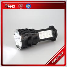 LED rechargeable emergency light LED light handy lantern