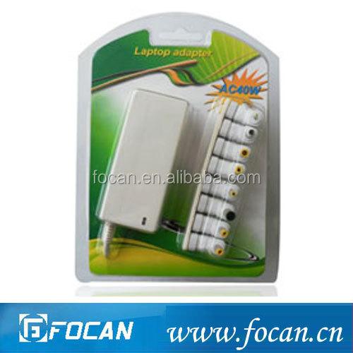 FC3-8413.jpg