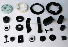 silicone rubber gasket,silicone rubber parts