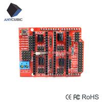 Anycubic brand 3d printer CNC A4988 stepper motor driver module