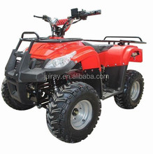 1000W Electric Quad Adults Electric ATV for Sale