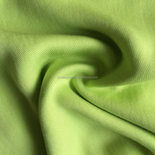 wholesale alibaba low price rayon fabric textile for fashion dress