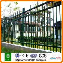 Wholesale wrought iron grill for door designs