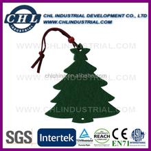 Customized wholesale Christmas tree decoration