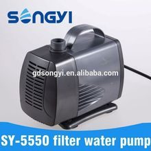 2014 New water pump for house use Christmas on sale