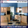 Hotel kitchen cabinet manufacturers ratings modular kitchen designs for small kitchen