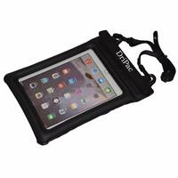 "TPU tablet waterproof case for samsung 10"" tablet"