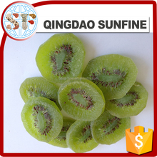 Most popular dried frui frozen dried kiwi