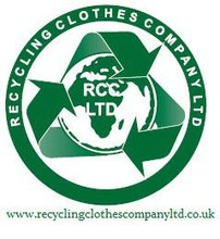 Second Hand Clothes And shoes, door to door,original,used clothing