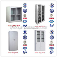 modern steel office furniture korea for sale