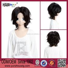 One piece Portgas D Ace wig wholesale