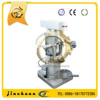 dental lab casting machine digital photo lab machine