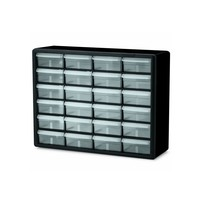custom stackable plastic frame divider clear acrylic storage boxes