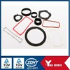 2015 Hot Sale Silicone Gasket High Temperature/Silicone Gasket With Good Resistance