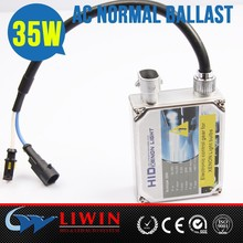 Brand new oem and factory price hid ballast newest and hotsale hid ballast ac slim hid ballast 12v24v 35w55w auto motorcycle hid