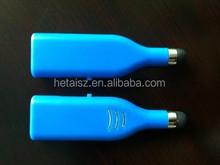 pen holder smartphone touch pen stylus usb flash pen drive 500gb