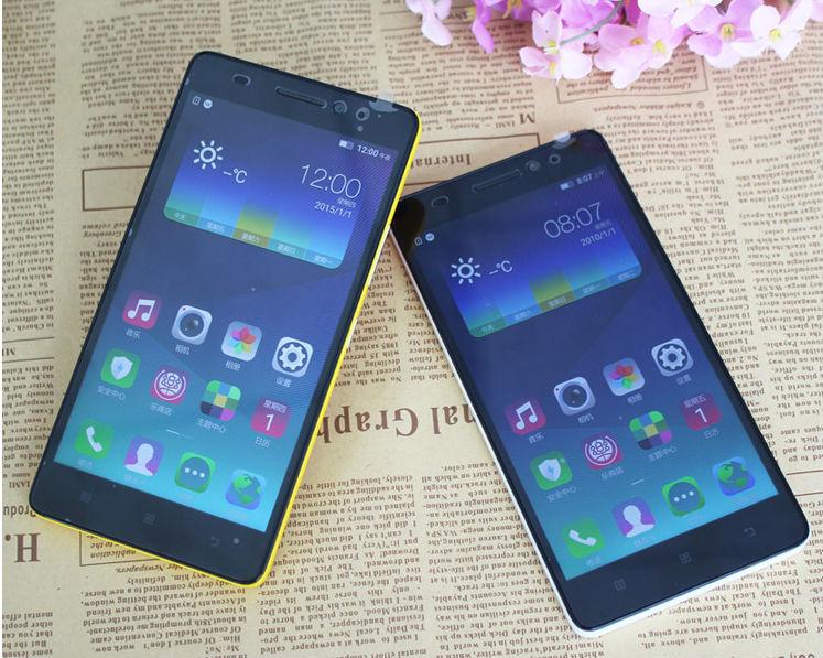 http://g01.s.alicdn.com/kf/HTB14O4AHFXXXXa_XFXXq6xXFXXXG/Original-Lenovo-K3-Note-4g-Smartphone-5.jpg