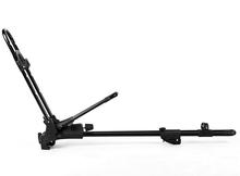 SUV/Car roof rack bicycle rack bike carrier