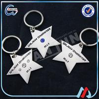 sedex 4p diamond alphabet keychain letters