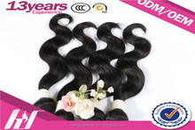 6a Mongolian straight/body wave,kinky curl,loose wave,loose curl human hair wholesale