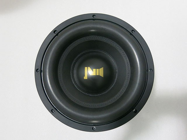 2500w rms subwoofer cars.JPG