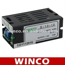 Seco 10W Switch Power Supply SMPS S10