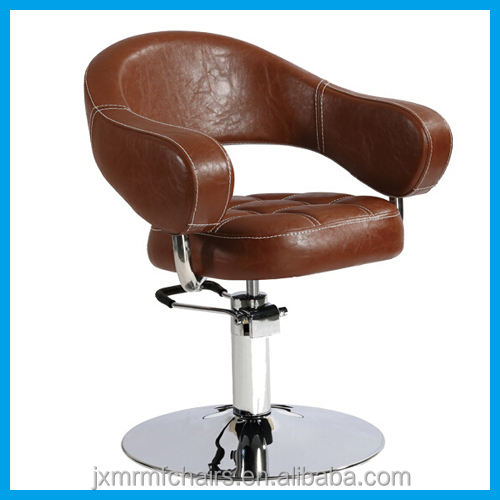 Hair salon equipment used beauty salon furniture fa002 for Beauty salon furniture suppliers
