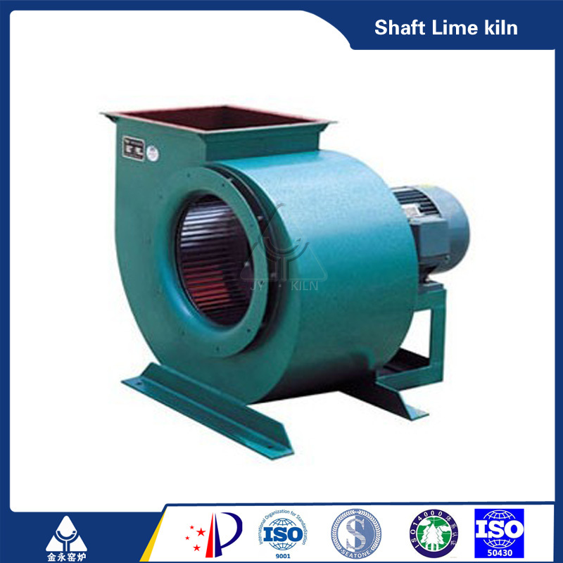 Industrial Dust Blowers : Dust collector blower industrial centrifugal fan tubular