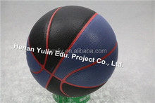 indoor/outdoor high wear-resisting quality basketballs