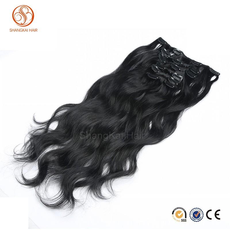human hair (259).jpg