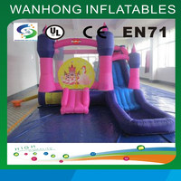 New fun used commercial bounce house for sale craigslist
