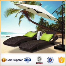 2015 wilson and fisher patio furniture sun longer beach bed