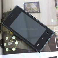 Alibaba China express yestel wholesale korean mobile phone price in dubai