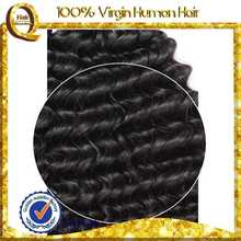 better quality cheap human hair extension clearance sale hair extension