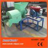 WANDA palm oil presse machine