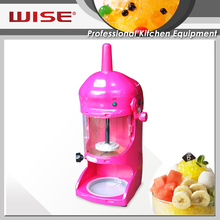 Commercial Snow Flake Ice Maker/ Shaved Ice Machine