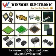 (electronic components) DSC010 / W3