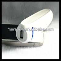 18650 li-ion battery power bank portable power bank with plug
