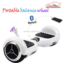 Qeedon hot sale 2 wheel royale scooter high quality for meiduo