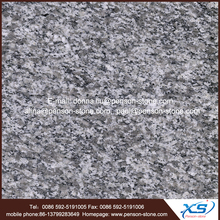 Wholesale Products China china golden granite