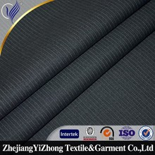 china wholesale wool fabric suits for men in japan