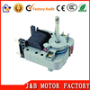 small kitchen designs electric motor 115v with high quality
