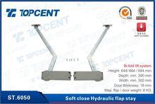 7KG door weight kitchen heavy-duty hydraulic cabinet support