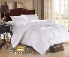 High grade comfortable skin-feeling bedsheet