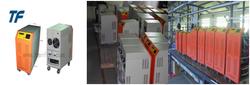 series power inverter 1000VA 2000VA Home ups LED+LCD Screen for Pakistan Afghanistan Market