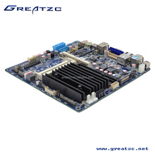 ZC-BT19 Bay Trail Mini Itx Motherboards,Bay Trail-D Celeron J1900 Mini Itx Motherboard,J1900 Mini Itx Motherboard